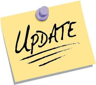 FHA Streamline Update for Ohio