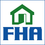 Ohio FHA Home Loans