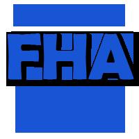 Ohio FHA Mortgage Insurance