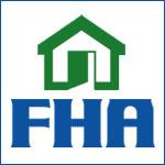 Ohio FHA1