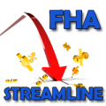 Ohio FHA Streamline Refinance