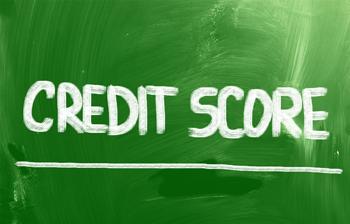 FHA Credit Score in Ohio