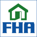 Ohio FHA Home Loan