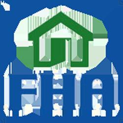 Ohio FHA Home Loan