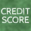 FHA Ohio Credit
