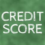 Ohio FHA Credit