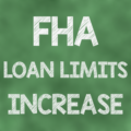 Ohio FHA Loan Limits