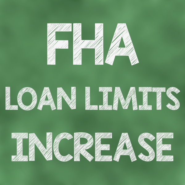 Ohio Fha Loan Limits Rise In 2017  Ohio Fha. Tuscarawas County Library Prototype Pcb Cheap. Life Insurance For Seniors Over 65. Quick Auto Insurance Quotes Hazwoper 40 Hr. Stress Induced Anaphylaxis Arborist San Jose. Riverside Family Court Phone Number. Mattresses Next Day Delivery A I C College. Insurance For Cars Prices Pmp 35 Hours Online. Metro Denver Self Storage Whittier Bail Bonds