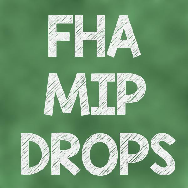 Streamline News Archives Ohio FHA – Fha Streamline Refinance Calculator Worksheet