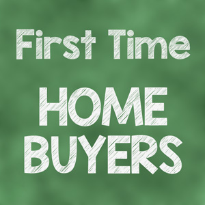 Ohio Fha Loans For First Time Home Buyers Ohio Fha